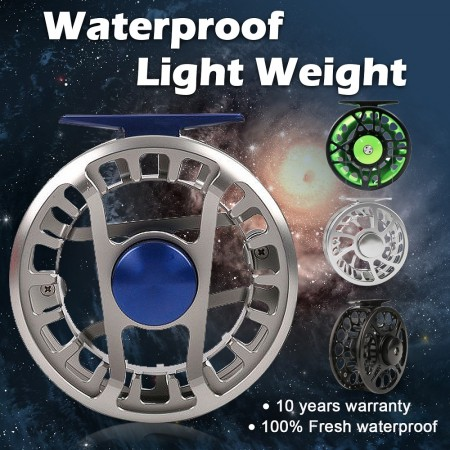 LIGHTWEIGHT WATERPROOF REELS (7)